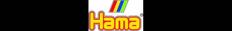 Hama Pocket Money & Party Bag Toys