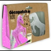 Decopatch Kits