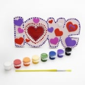 Mother Day Craft Kits