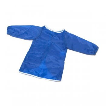 Toddlers Play Apron - 42cm