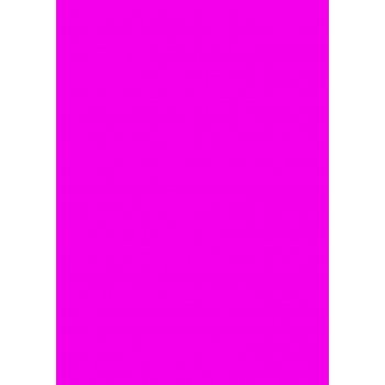 Decopatch Paper 253 -Half Sheet- Plain Cerise