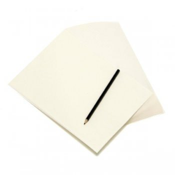 A4 Tracing Paper 42gsm - Pack of 250 Sheets
