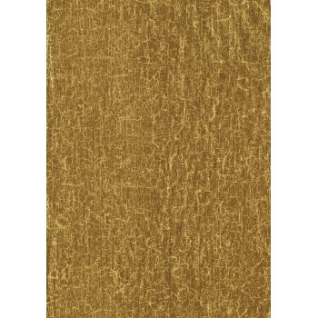 Decopatch Paper 475 - Half Sheet - Brown Cracked