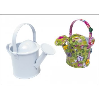 Watering Can (7cm)