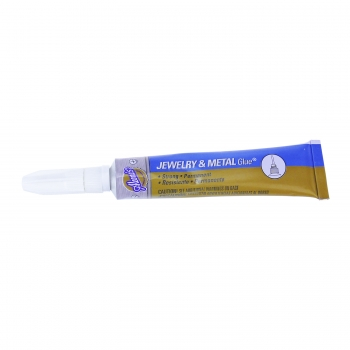 Aleene's Jewellery Metal Glue