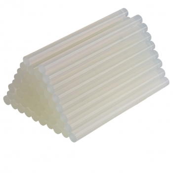 Pack Of 50 Glue Sticks (7.2mm X 100mm)