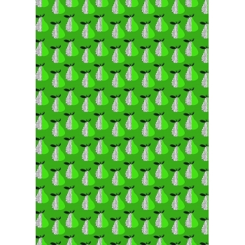 Decopatch Paper 721 (Pears)