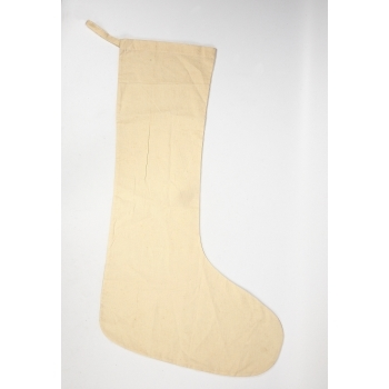 Giant Christmas Stocking - 80cm