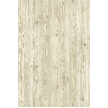 Decopatch Paper 673 -Half Sheet - Pale Wood Effect