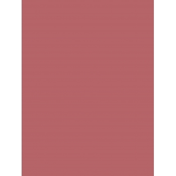 Decopatch Paper 653 - Half Sheet - Cranberry