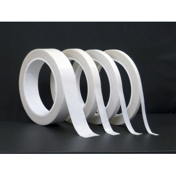 Double Sided Sticky Tape 19mm X 25M Reel