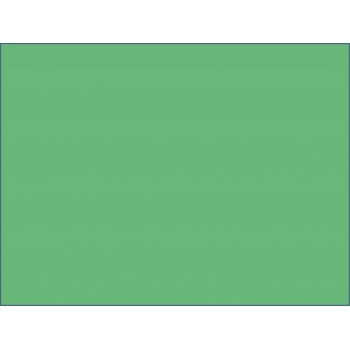 Warbler Green A4 160gsm Card 20 PACK