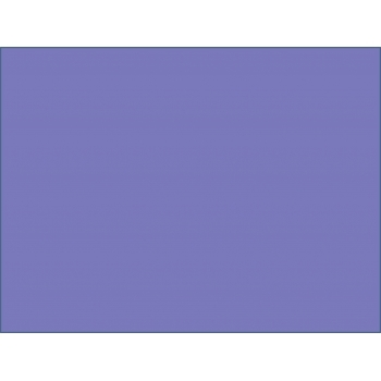 Plover Purple A4 160gsm Card 50 PACK