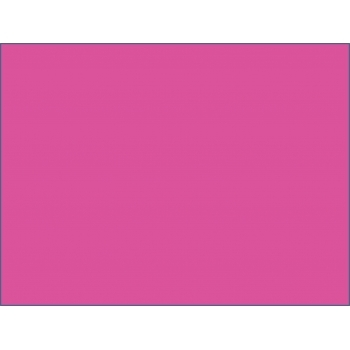 Bullfinch Pink A4 160gsm Card 50 PACK