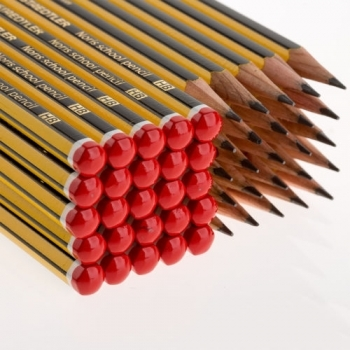 Staedtler Noris HB Pencils(50 Pack)