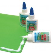 Washable PVA Glue - 40g