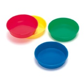Finger Bowls (Set Of 4)