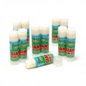 Crafty Crocodiles Giant Glue Sticks Bumper Pack - 96 Glue Sticks