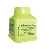 Decopatch Glue 70g