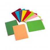 Remnant Tissue Paper - Pack of 80 Sheets