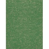 Decopatch Paper 445 - Half Sheet - Green Cracked