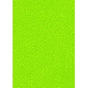 Decopatch Paper 531 - Half Sheet - Pale Green Mottled