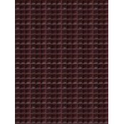 Decopatch Paper 680 - Half Sheet - Chocolate Effect