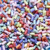 Spacer Beads (500 Per Pack)