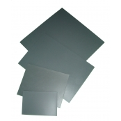 Lino Tiles 200 x 150mm Pack Of 5