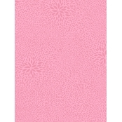 Decopatch Paper 698 - Half Sheet - Pink burst