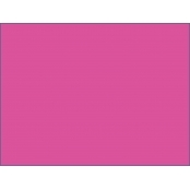 Bullfinch Pink A4 160gsm Card 20 PACK