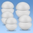 400mm Hollow Polystyrene Ball