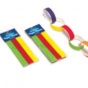Paper Chains (pack of 300)