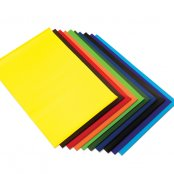 Large Poster Paper Pack 51 x 76cm - Pack of 50 Sheets