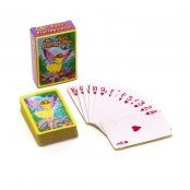 Fairy Playing Cards