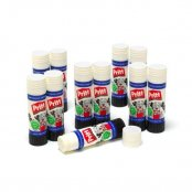 Pritt Giant Glue Stick - 43g