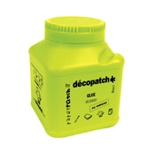 Decopatch Glue 180g