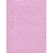 Decopatch Paper 299 - Half Sheet - Pale Pink Cracked