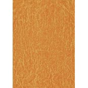 Decopatch Paper 466 -Half Sheet - Orange Cracked