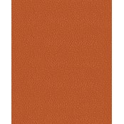 Decopatch Paper 664 - Half Sheet - Fuzzy Furs Terracotta and Orange