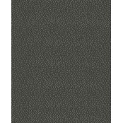Decopatch Paper 665 - Half Sheet - Fuzzy Furs Black & Grey