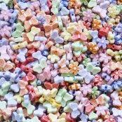 Mixed Beads Pack