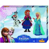 Hama Kits - Frozen Gift Box
