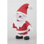 Silk Clay Santa Kit