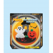 Pocket Hama - Halloween