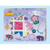 Hama Kits - Jewellery Activity Box