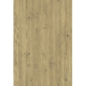 Decopatch Paper 669 - Half Sheet - Mid Coloured Wood