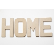 HOME - Paper Mache Letters for Decorating and Decopatch