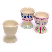 Egg Cup - Box Of 12