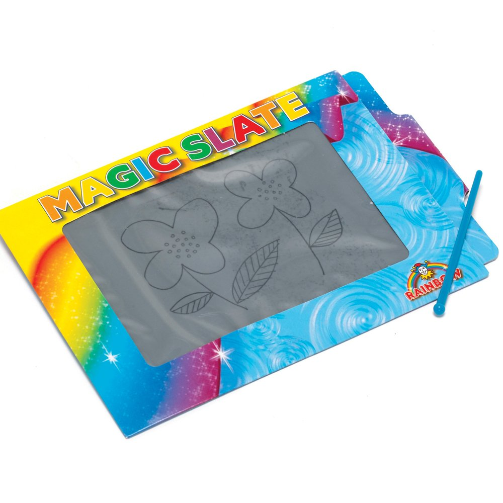 view all pocket money party bag toys view all party time pocket money ...